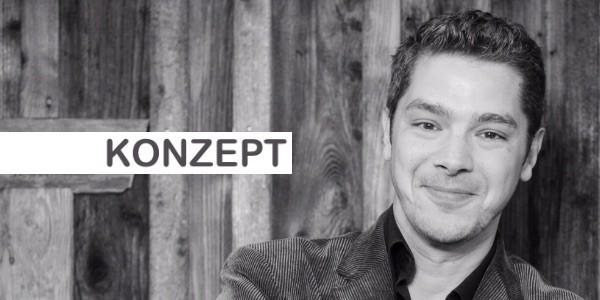 Portfolio Christian Reimer - Konezpte für Ihr Projekt: rasch, treffsicher, briefing-treu