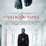 VATICANTAPESEXCPOSTERNEWS
