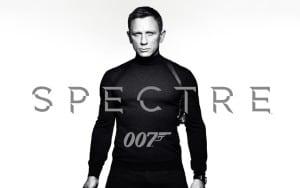 spectre-james-bond-007