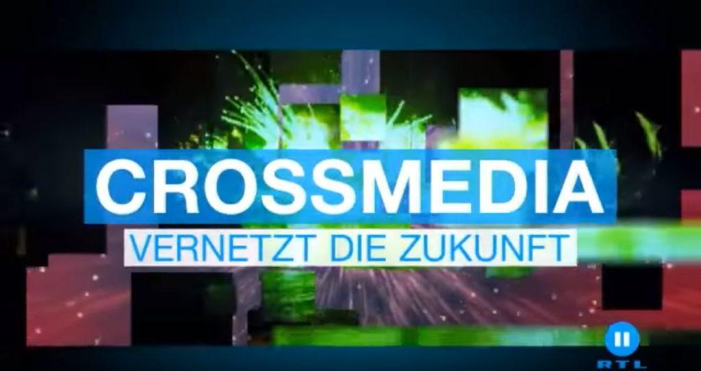 rtl2 corporate film rtlzwei christian Reimer